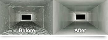 Brians-Mechanical-Air-Duct-Cleaning