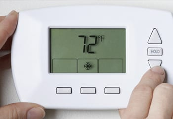 Brians-Mechanical-Thermostats