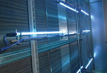 Brians-Mechanical-UV-Light-Air-Cleaners